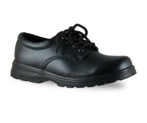 boys_shoes